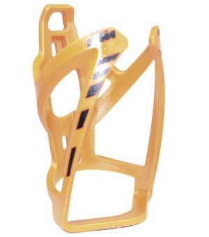 KTM Halter Wing Orange košík na fľašu