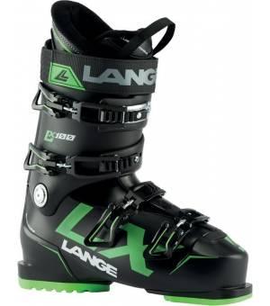 Lange LX 100 20/21