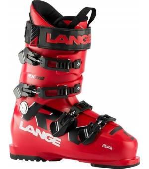 Lange RX 110 20/21