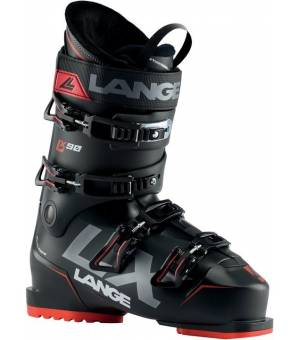 Lange LX 90 20/21