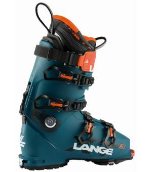 Lange XT3 140 PRO 20/21