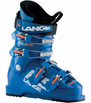 Lange RSJ 65 20/21