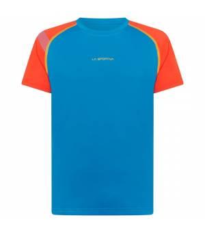 La Sportiva Motion M T-Shirt tričko