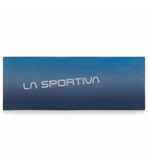 La Sportiva Fade Headband neptune/opal čelenka