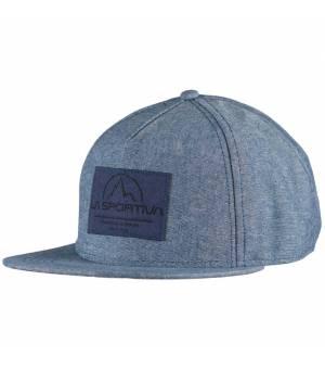 La Sportiva Flat Hat opal šiltovka