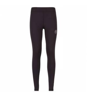 La Sportiva Patcha W Leggings black legíny