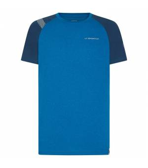 La Sportiva Stride M T-Shirt neptune/opal tričko