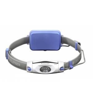 Led Lenser Neo 4 čelovka