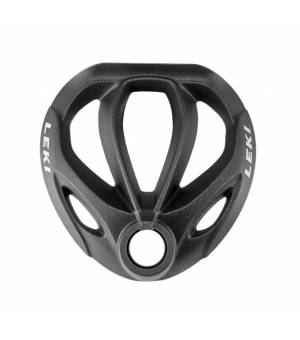 Leki Contour Binding Basket 75 mm náhradný tanierik