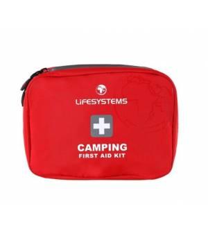 Lifesystems Camping First Aid Kit lekárnička