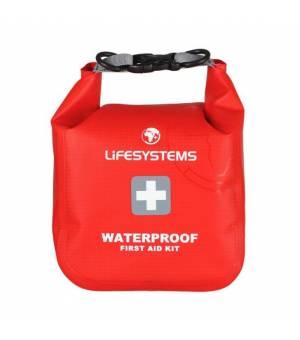 Lifesystems Waterproof First Aid Kit lekárnička