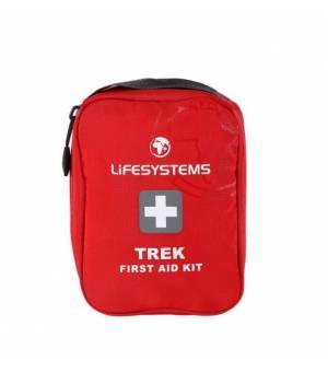 Lifesystems Trek First Aid Kit lekárnička