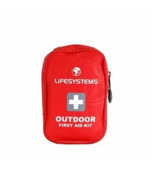 Lifesystems Outdoor First Aid Kit lekárnička