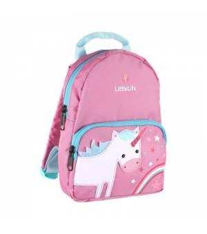 Littlelife FF Toddler Backpack  Unicorn batoh 2 L