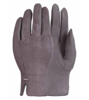 Luhta W Napinlahti Gloves rukavice