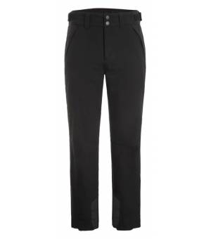 Luhta M Koria Black lyžiarske nohavice