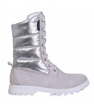Luhta W Takova MS zimná obuv sivá