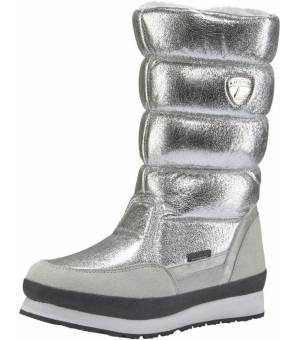 Luhta Warm Winter Shoes W Obuv