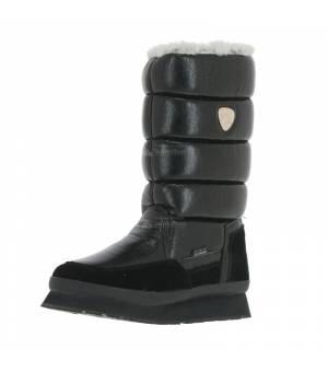 Luhta Valkea MS Shoes W Obuv