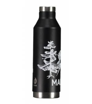 Maloja Termos Bottle Snow termoska 750 ml