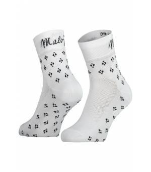 Maloja Etagenmoosm. Snow ponožky