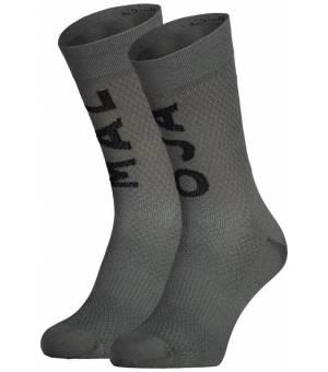 Maloja Schaumkrautm. Stone ponožky
