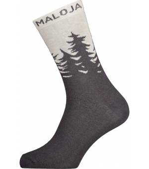 Maloja Labanm. Stone ponožky
