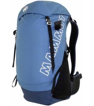 Mammut Seehorn 24 L batoh modrý