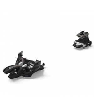 Marker Alpinist 9 black/titanium 20/21