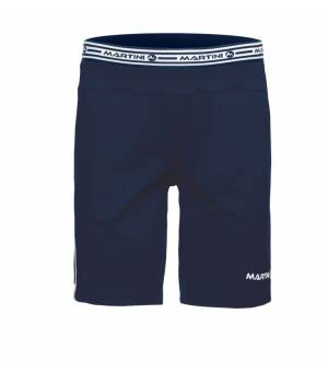 Martini Freedom Shorts W Navy kraťasy