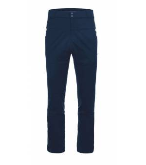 Martini Rocca_Plus M Pant True Navy nohavice