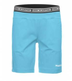 Martini Freedom Shorts W Blue kraťasy