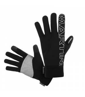 Martini Alvaro Gloves Black rukavice