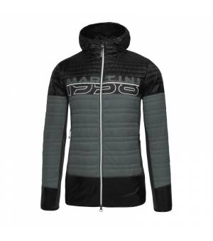 Martini Xperior M Jacket Steel / Black bunda