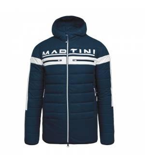 Martini Everest M Jacket Iris / White bunda