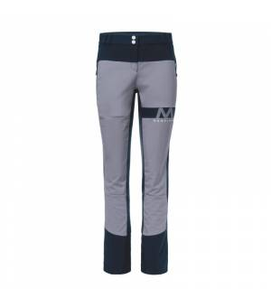 Martini Ultimative W Pants Iron / Iris nohavice