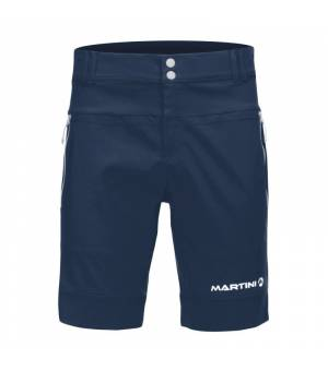 Martini Rialto M Shorts Navy kraťasy