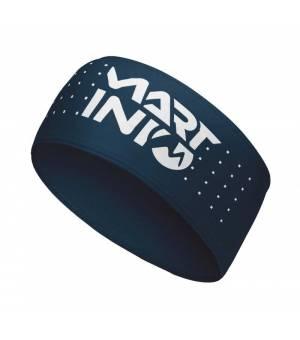 Martini Protect Headband Iris čelenka