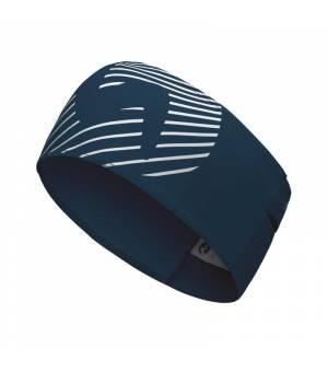 Martini Mercury Headband Iris čelenka