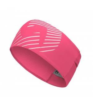 Martini Mercury Headband Candy čelenka