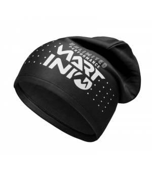 Martini PROTECT Cap Black čiapka