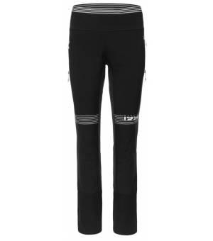 Martini Power.On W Pants Black nohavice
