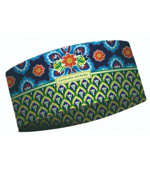 Matt Headband C.Est. Light Čelenka 187