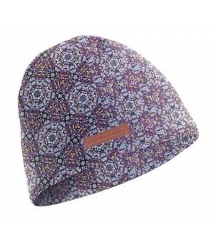 Matt C. Estrada Soft Premium Lirios Cap čiapka
