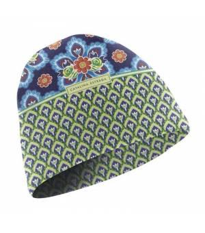 Matt C. Estrada Soft Premium Indian Flower Cap čiapka
