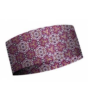 Matt C.E. Thermo Headband čelenka