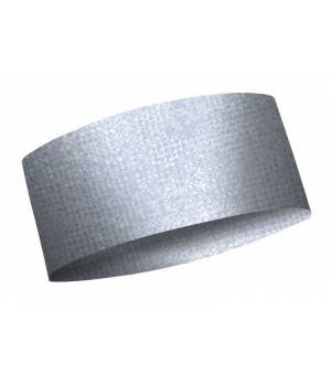 Matt Thermo Headband Pixel čelenka