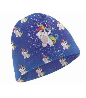 Matt Kid Premium Cap Unicorn čiapka
