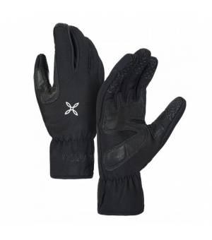 Montura Light Glove nero rukavice