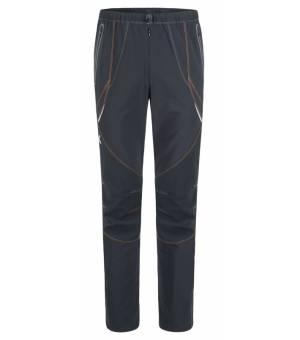 Montura Free K M Pants Nero nohavice